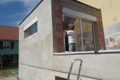 agrandissement-cote-terrasse-Scaperrotta