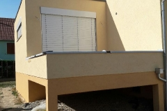 creation-agrandissement-et-terrasse-vue-de-face-Scaperrotta
