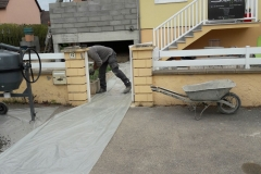 finalisation-terrasse-Scaperrotta