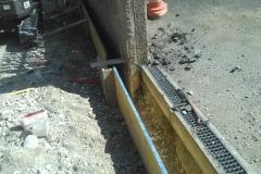 preparation-et-coffrage-pour-longrine-beton-Scaperrotta