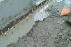 creation-longrine-beton-pour-portail-Scaperrotta
